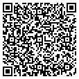 QR code with Carlile/K & W contacts
