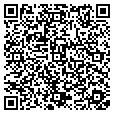 QR code with Mann's Inc contacts