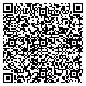 QR code with Ralph S Appliance Repairs contacts