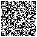 QR code with Salem Baptist Church contacts