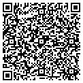 QR code with Captive Grinding Service contacts