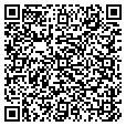 QR code with Brown's Plumbing contacts