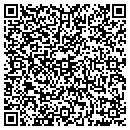 QR code with Valley Hospital contacts