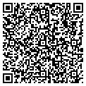 QR code with May Irrigation & Landscaping contacts