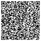 QR code with Kirkpatrick Law Offices contacts