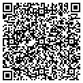 QR code with Air Crafters LLC contacts