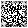 QR code with Vista Video contacts