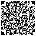 QR code with Craig Electrical Co contacts