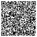 QR code with Bank of The Ozarks Inc contacts