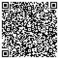QR code with Keith Bise Farm Shop contacts