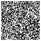 QR code with Pacific Industrial & Engrng contacts