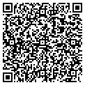 QR code with House of Seagram contacts