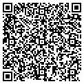 QR code with Exide Battery Corp contacts