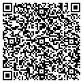 QR code with Friendshuh contacts