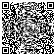 QR code with Lewis Charters contacts