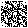QR code with IGS Customs contacts