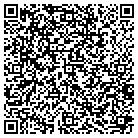 QR code with Eye Spy Investigations contacts