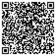 QR code with Beaver Tours contacts