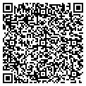 QR code with Lake Village Police Department contacts