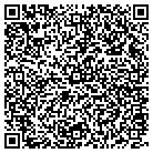 QR code with Western Alaska Land Title Co contacts