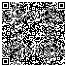 QR code with Maysville Fire Department contacts