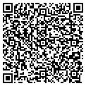 QR code with Art C Mathias Insurance Inc contacts