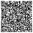 QR code with Crain Aviation contacts