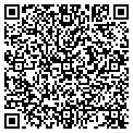 QR code with North Pacific Freight Lines contacts