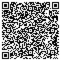 QR code with Expert Transmission & Clutch contacts