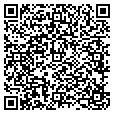 QR code with Land Management contacts