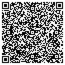 QR code with Wings Of Alaska contacts