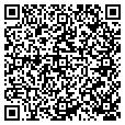 QR code with Paradigm Plastic contacts