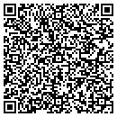 QR code with Timothy E Miller contacts