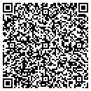 QR code with Kalskag Bible Chapel contacts