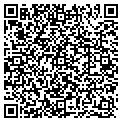 QR code with Happy Nails II contacts