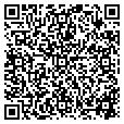 QR code with Eek Health Clinic contacts