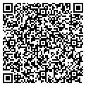 QR code with Thrift Store-Carroll Regional contacts
