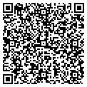 QR code with Paul T Harrington MD contacts