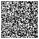QR code with North Wind Charters contacts