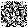 QR code with D&D Radiator Service contacts