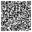 QR code with Ketchikan TV contacts