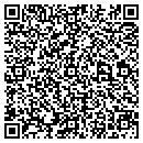 QR code with Pulaski Cnty Special Schl Dst contacts