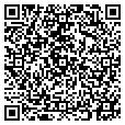 QR code with Quality Asphalt contacts