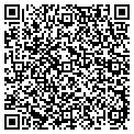 QR code with Lyons Enterprises Sherwood Inc contacts