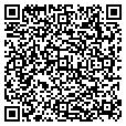 QR code with Kugkaktlik Limited contacts