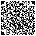 QR code with Cottini Land Surveying contacts