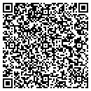 QR code with TJ Builders & Developers Inc contacts