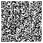 QR code with Harrison School Dist Athletic contacts