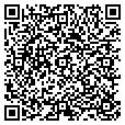 QR code with Kenyon Services contacts