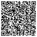 QR code with G & E Enterprises contacts
